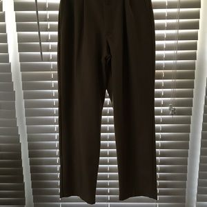 Care 301 pants